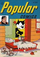 Popular Comics Vol 1 142