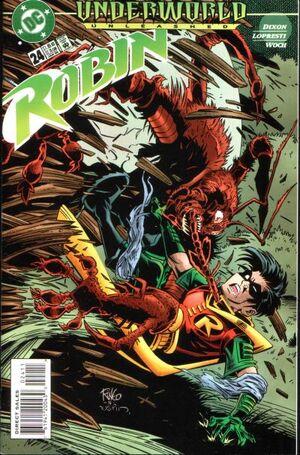 Robin Vol 4 24