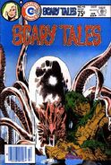 Scary Tales Vol 1 46