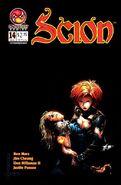 Scion Vol 1 14