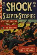 Shock SuspenStories Vol 1 9