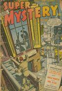 Super-Mystery Comics Vol 8 3