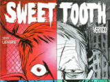 Sweet Tooth Vol 1 13