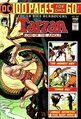 Tarzan Vol 1 232