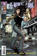 Witchblade Vol 1 88