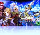 Cross Horizon Wiki