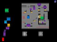 Gaia Ruins B3 Traps