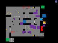 Gaia Ruins B4 Traps
