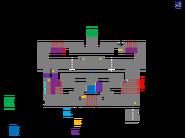 Gaia Ruins B2 Traps