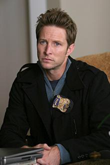 File:Detective Matt Seely.jpg