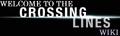 Thumbnail for version as of 03:20, May 28, 2013