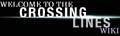 Thumbnail for version as of 03:25, May 28, 2013