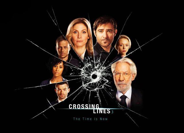 File:Crossing Lines - Season 3.jpg
