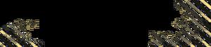 Истребитель скитальцев Новичок Эмблема
