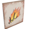 Пылающий факел