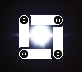 Icon Structure Flash