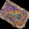 Владение огненным оружием 4