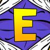 ENtaK logo