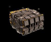 Двигатель мощный (Старое)