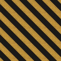 Danger stripes01