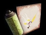 Специальный набор Shimoro