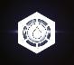 Icon Resource Flash