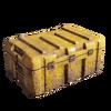 Digged Box