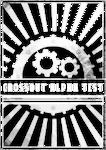 Stripes test 0