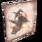 Воздушно-ведьмовские силы