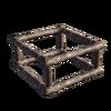 BoxFrame2x2
