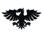 Рыцари дорог лого
