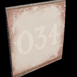 Тридцатьчетверка