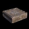 BoxSolid4x4 rare