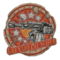 Владение гранатометами 5