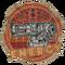 Владение энергетическим оружием 5
