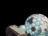 Aegis-Prime