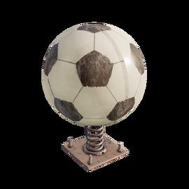 Боббл-мяч
