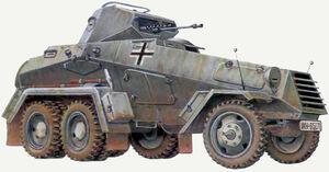 Kfs-231-9
