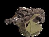 П-38 Егоза