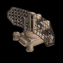 РЛС-2 Чуткий