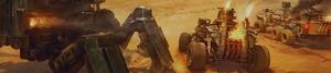 Пушки Ветеран Фон
