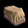 Exploration Cargo 01