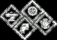 Верстак Механиков