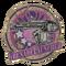 Владение гранатометами 4