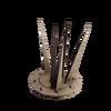 ArmorPlate Thorns1