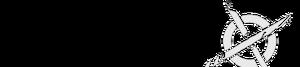 Начало игры в Crossout Эмблема