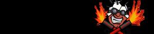 Футбольный-3 эмблема