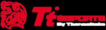 Ttesport logo