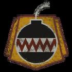Мусорщики лого