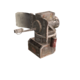 РУ-1 Рубин